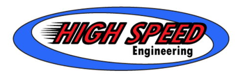 High Speed Engineering